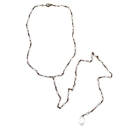 Ronda Smith Jewelry Alexa 117 Necklace
