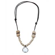 Ronda Smith Jewelry Avery 88 Necklace