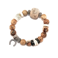Ronda-Smith-Morgan-12-Bracelet