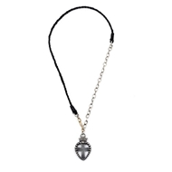 Shannon Koszyk Beloved Necklace