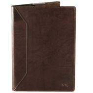 Mission Mercantile Large Padfolio - MM-PALG