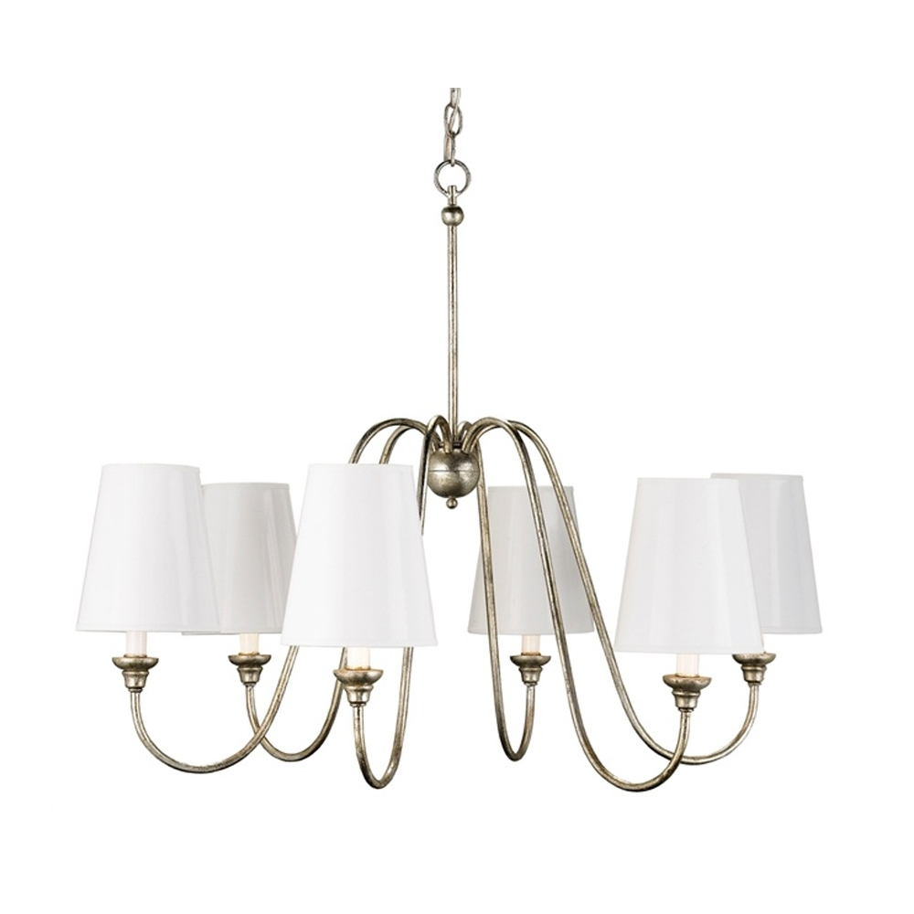 Currey Company Lighting Orion Chandelier Small 9110 – Currey and Company Lighting Chandeliers