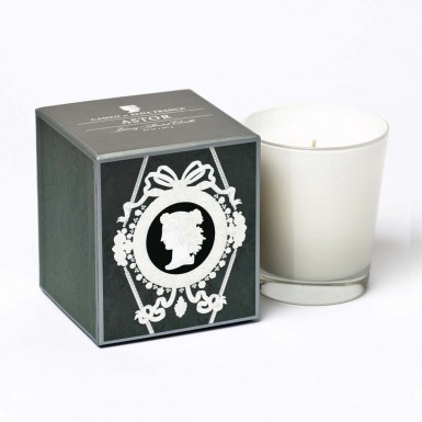 Seda France Candle - Astor