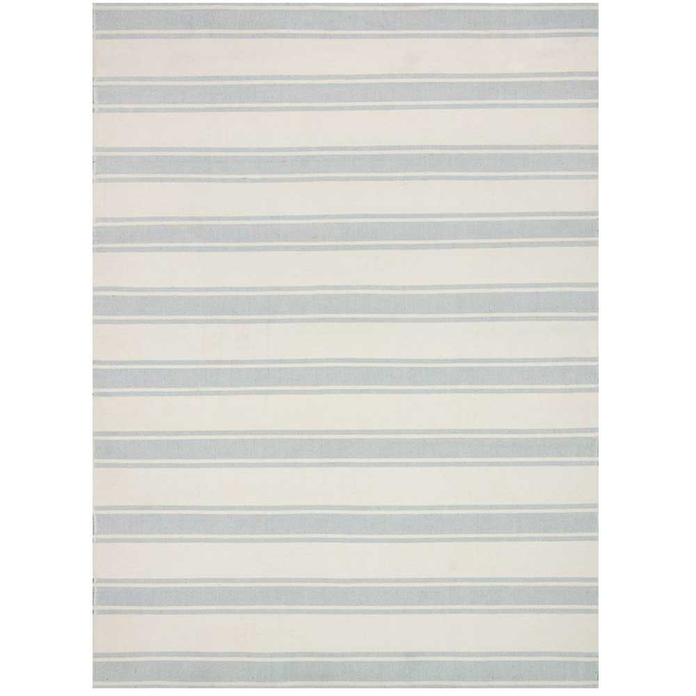 Loloi Rugs - Magnolia Home Carter Rug by Joanna Gaines