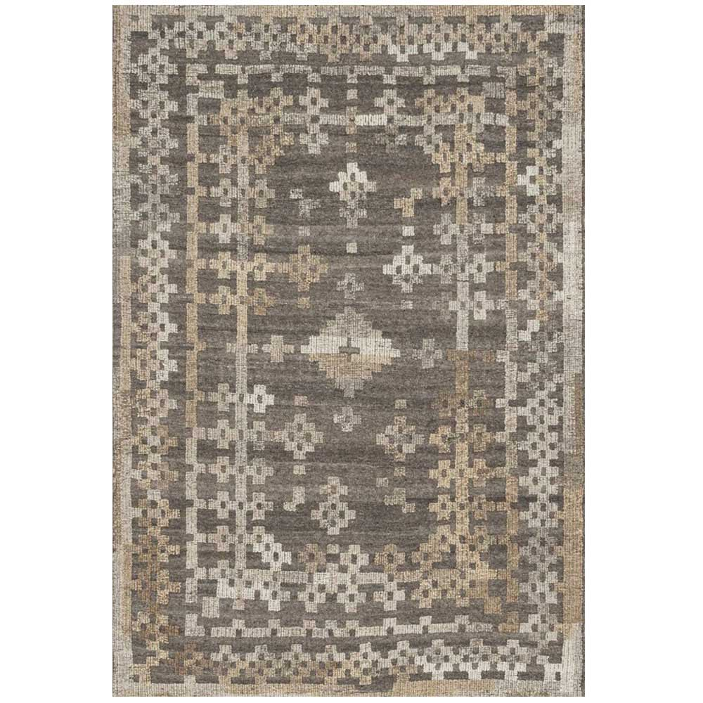 Loloi Akina Rug Collection