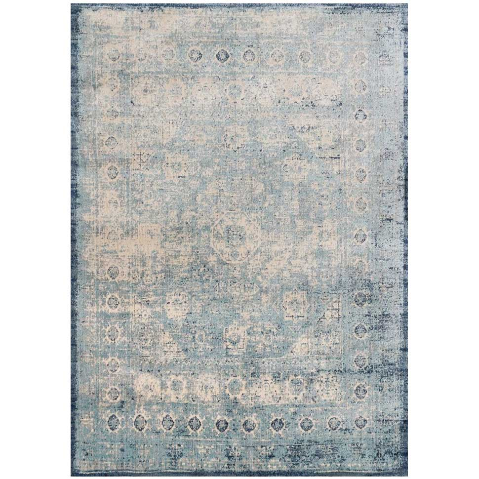 Loloi Area Rugs - Anastasia Rug Collection