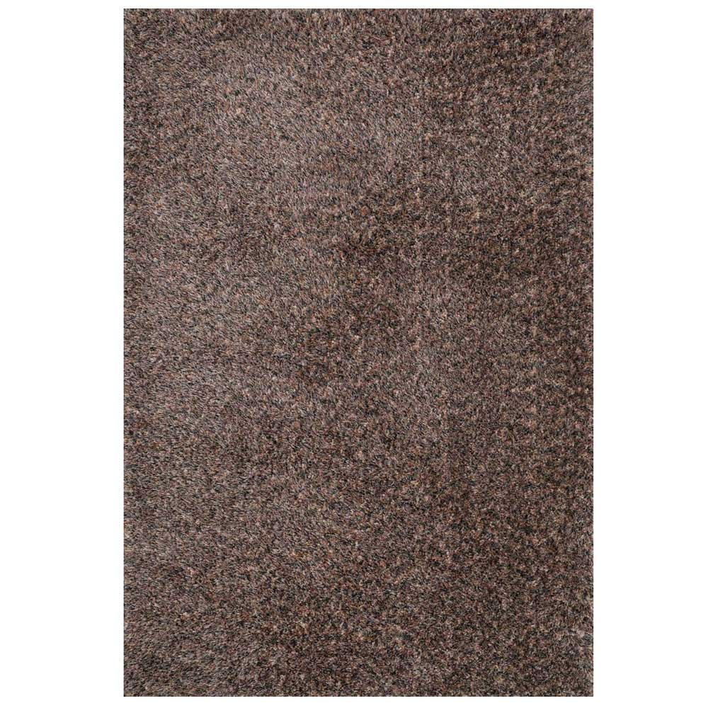 Loloi Callie Shag Rug Collection