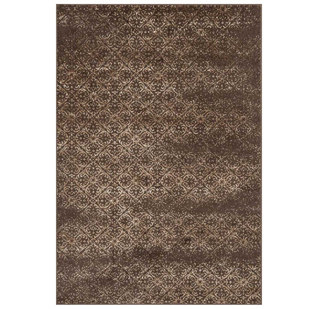 Loloi Elton Rug Collection