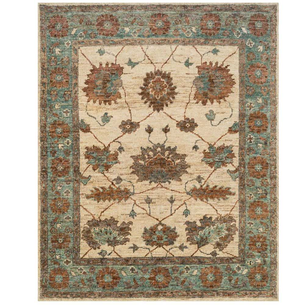 Loloi Empress Rug Collection