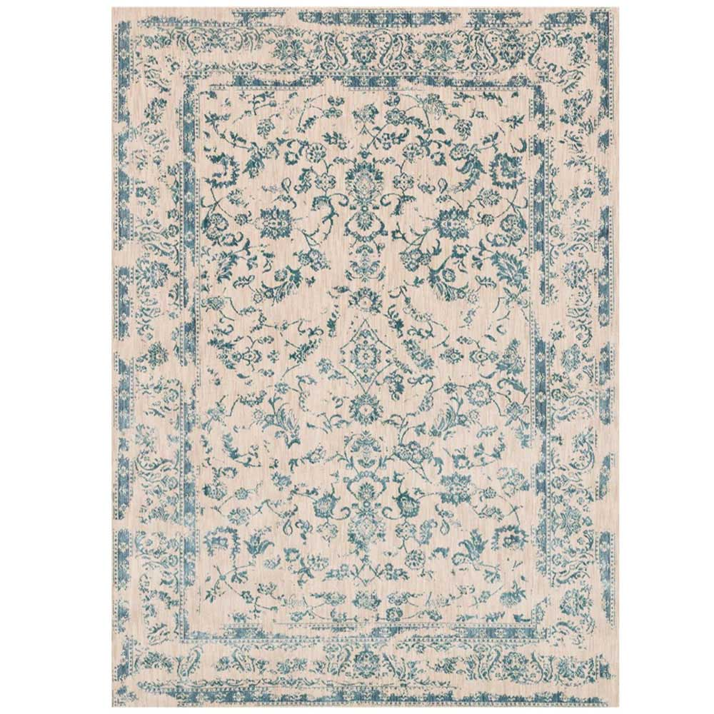 Loloi Florence Rug Collection