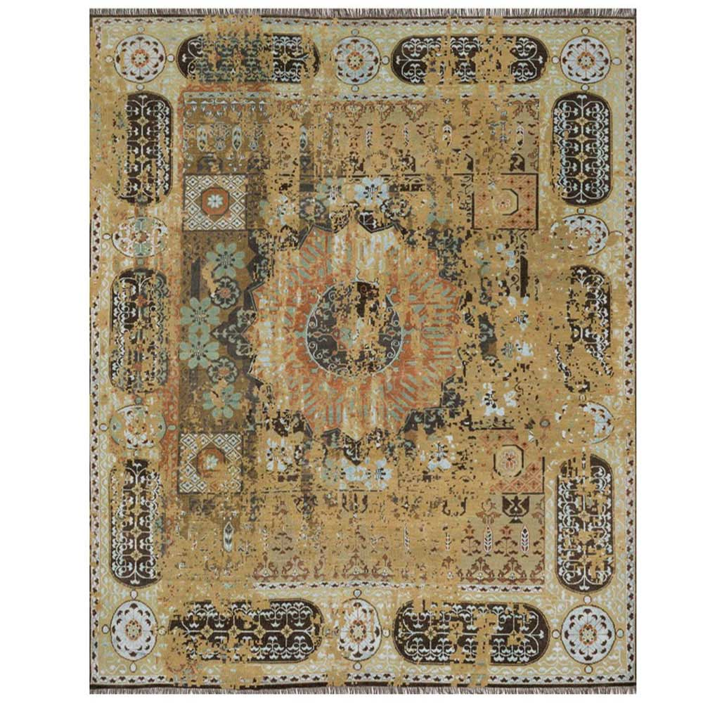 Loloi Rugs Free Shipping Peace Love Amp Decorating
