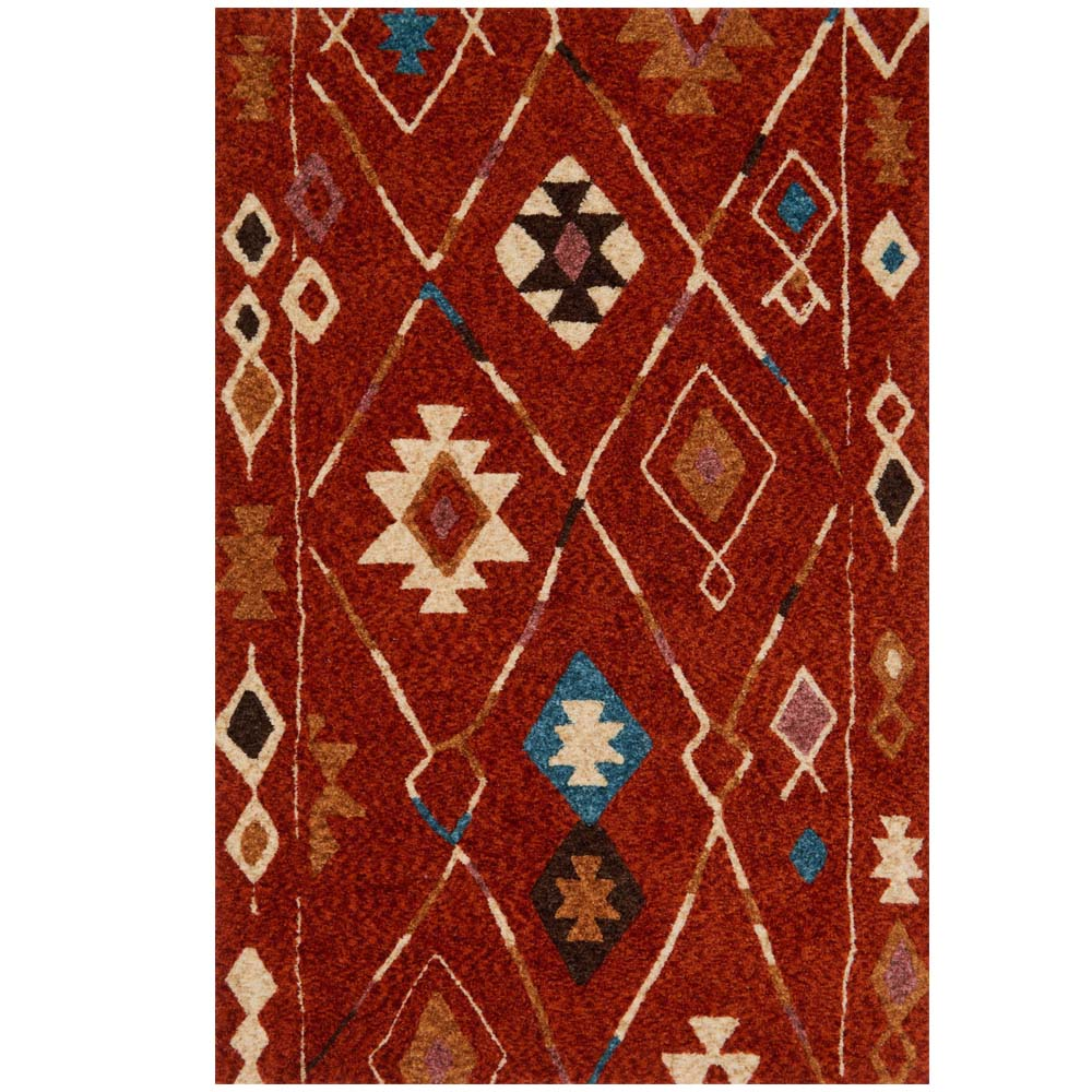 Loloi Kalliope Rug Collection