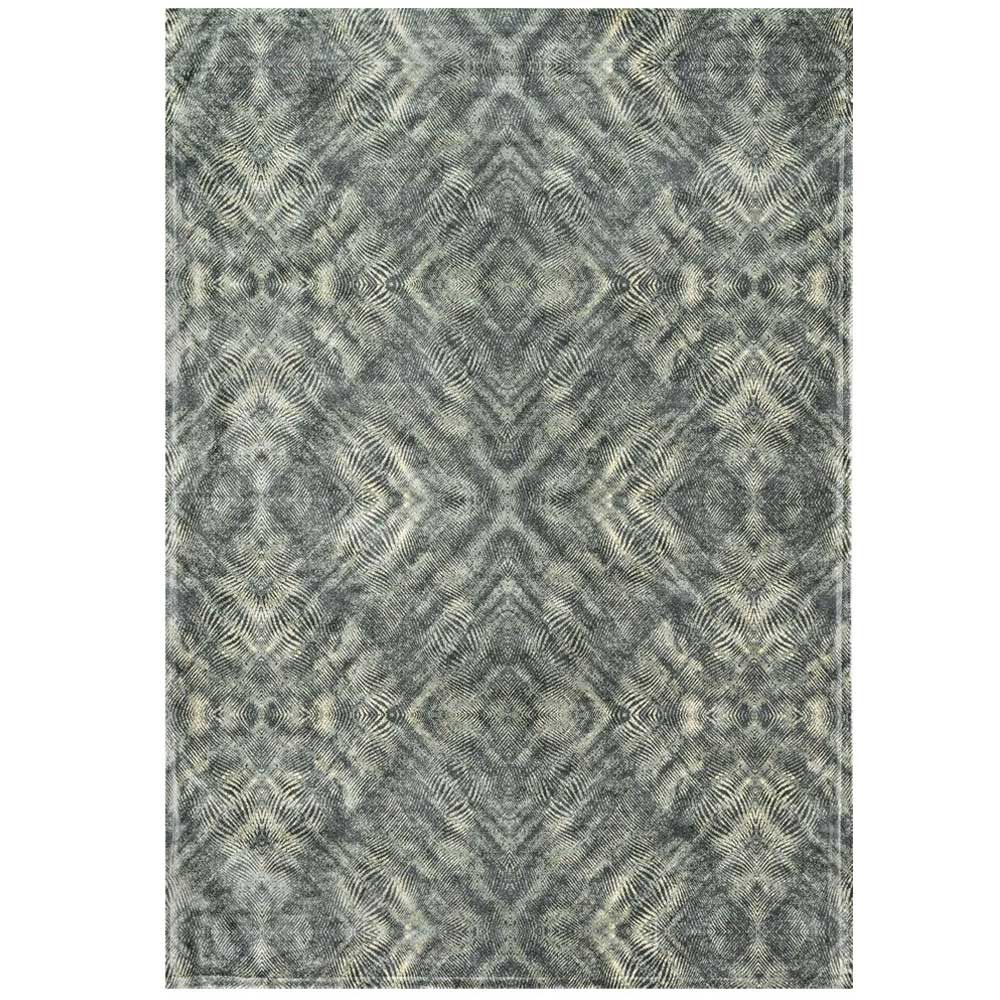 Loloi Nyla Rug Collection