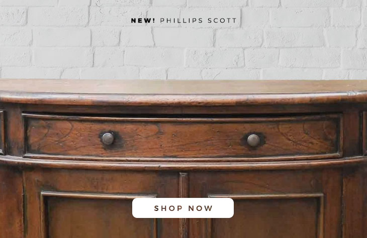 2018 Phillips Scott New