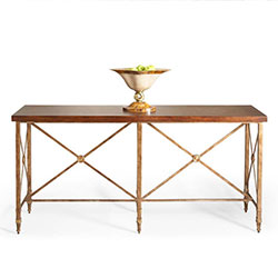Chelsea House Console Tables, Buffets, Office Desks