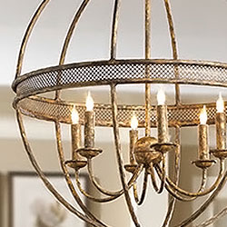 designer home lighting. Chelsea House Lighting Designer Home