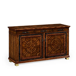 Jonathan Charles Console Tables and Buffets