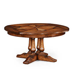 Jonathan Charles Dining Room Tables