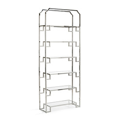 Wildwood Bookcases, Shelving, Etageres & Storage