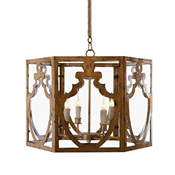 Aidan Gray Pendants | Luxury Home Lighting