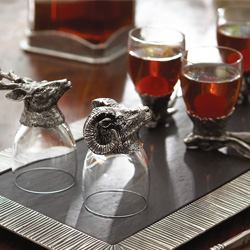 shop arte italica bar u0026 wine accessories at peace love u0026 decorating free shipping - Arte Italica