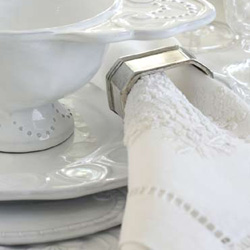 Shop Arte Italica Linens At Peace, Love & Decorating. FREE SHIPPING On All Orders!