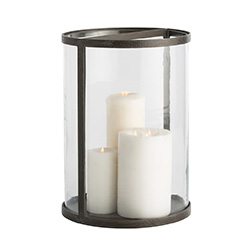 Arteriors Home Candle Holders and Accessories