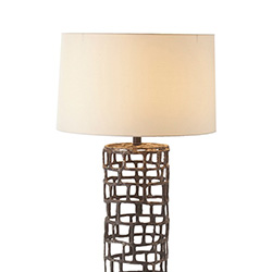 Arteriors Floor Lamps & Designer Lighting