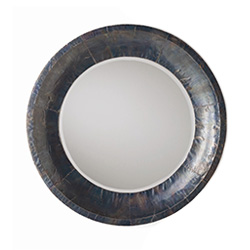 Arteriors Designer Wall Mirrors and Hanging Decor