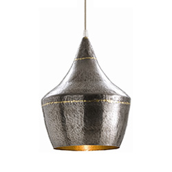 Arteriors Pendant Light Fixtures