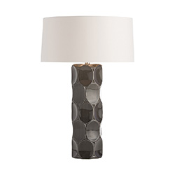 Arteriors Table Lamps & Designer Lighting