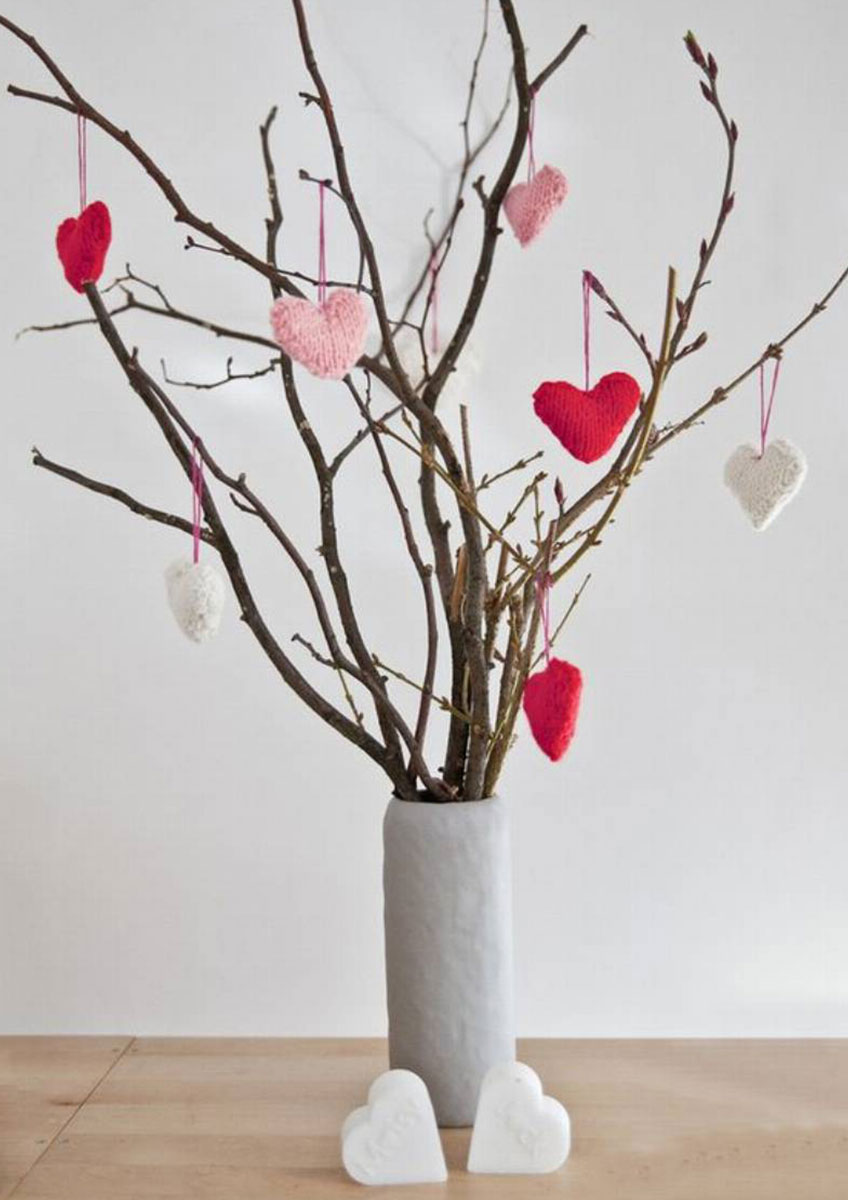 Galentine's Day Party Decor | Valentine's Day Party Decorations