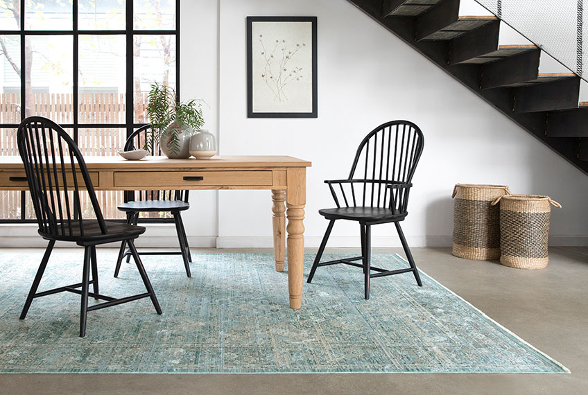 Magnolia Home by Joanna Gaines 2018 | Ophelia Rug Collection