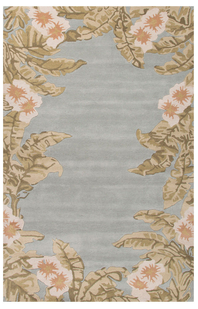 Jaipur Fairview Rug from Coastal Living Collection - High Rise | PLD Staff Favorites
