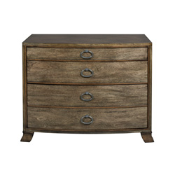 Shop Vanguard Cabients & Chests At Peace Love & Decorating!