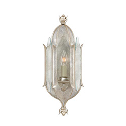 Chelsea House Sconces & Traditional Wall Lighting