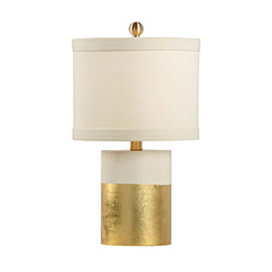Chelsea House Table Lamps & Traditional Lighting