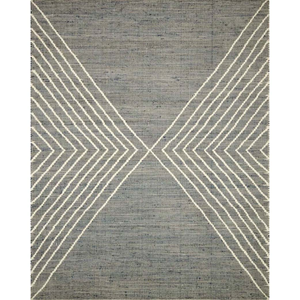 Loloi Rugs - Magnolia Home Cora Rug by Joanna Gaines