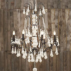 Home decor lighting designer light fixtures chandeliers chandeliers aloadofball Images