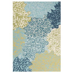 Jaipur Rugs Kate Spade Collection | Designer Area Rugs and Runners