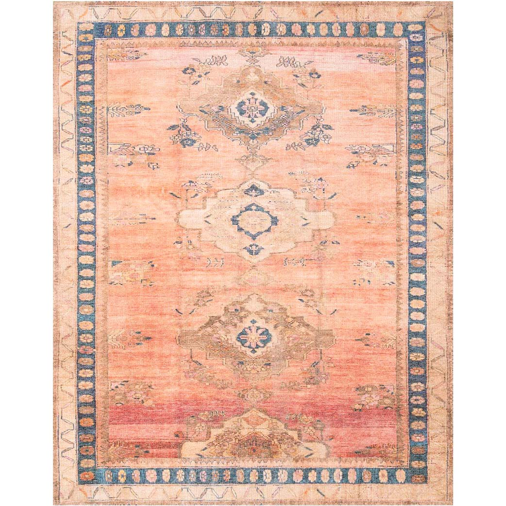 Loloi Rugs - Magnolia Home Deven Rug by Joanna Gaines