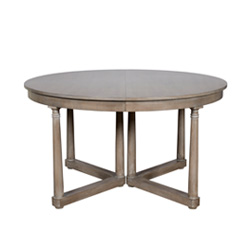Shop Vanguard Dining Tables | Custom Dining Room Furniture