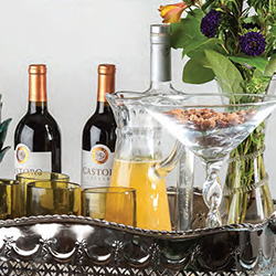 Drinkware & Barware | Dining & Entertaining