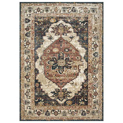Loloi Rugs - Magnolia Home Evie Rug by Joanna Gaines