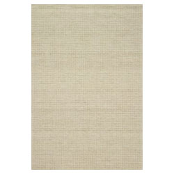 Loloi Giana Rug Collection