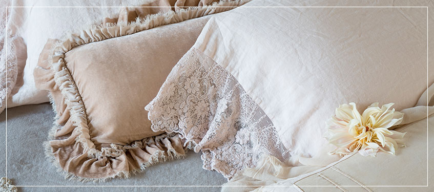 Peace Love Decorating Offers A Wide Variety Of Sheets Sheet Sets And Pillowcases To Match Your Beautiful Bedding Ensemble