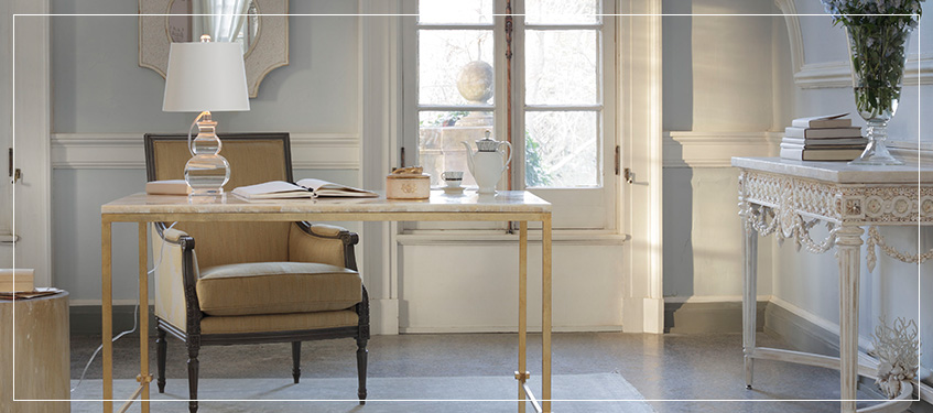 Merveilleux Currey U0026 Company Offers A Wide Variety Of Styles Of Home Decor From Classic  To Contemporary. Find The Furnishings For Your New Space With Consoles,  Chairs, ...