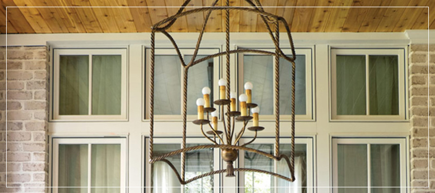 currey and company lighting fixtures. Currey \u0026 Company Lighting And Fixtures U