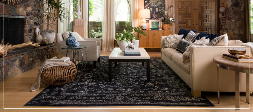 Loloi Rugs Loloi Florence Rug Collection Free Shipping