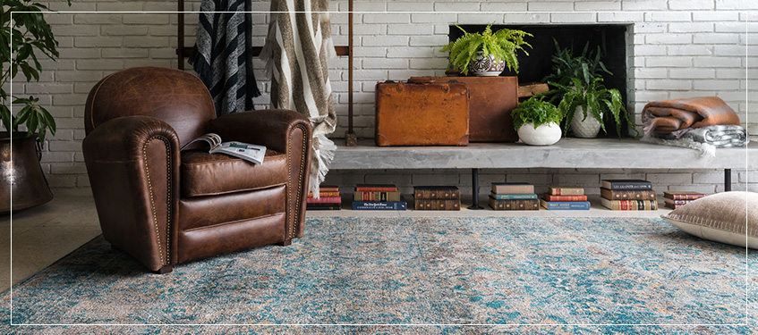 Magnolia Home Rugs Joanna Gaines Kivi Rug Collection Loloi